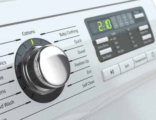 Bosch Bulaşık Makinesi Güneş İşareti