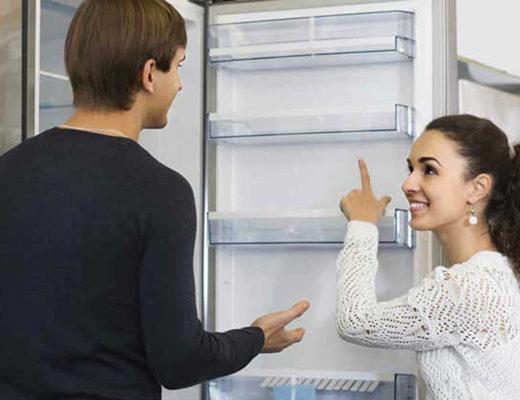 Bosch Buzdolabı Dijital Gösterge Çalışmıyor