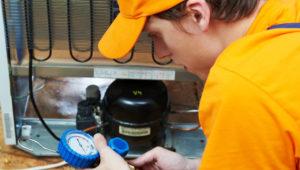 Bosch Buzdolabı Fazla Soğutuyor